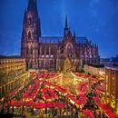 Cologne Xmas-Market-Crawl 2016's picture