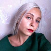 Fotos de Irina Dubina