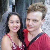 Fotos de Cristina &  Michael