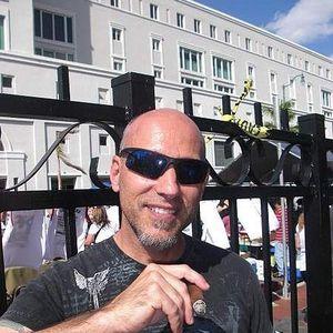 Rob.Greeley's Photo