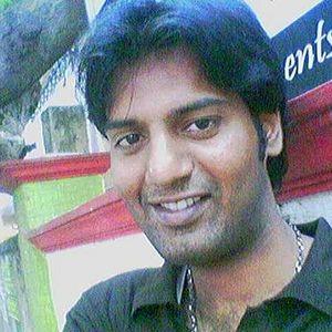 Venkat Yamparala's Photo