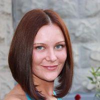 Svetlana Ekhicheva's Photo