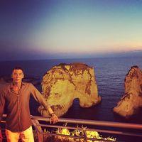 Usama Ozeir's Photo