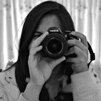 Aletse Meza's Photo