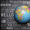 English Language Practice & Exchange's picture