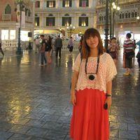 Photos de You-Ru LIN