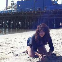 Jeanette Hernandez's Photo