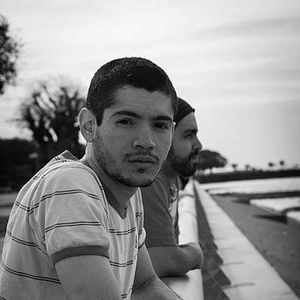 lizandro Sanchez romero's Photo