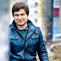 Fotos de Vasiliy Postnikov