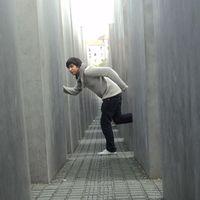 Carlos Pellegrini's Photo