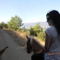 Ezgi Kara's Photo