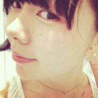 Yuki Tsuchiya's Photo