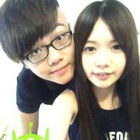 要情 朴's Photo