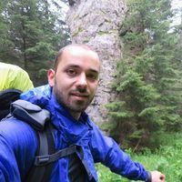Beni Lar's Photo