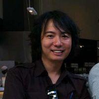 radi-gaku's Photo