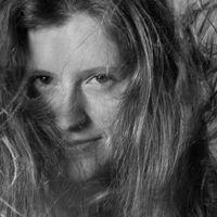 Bárbara González's Photo