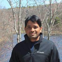 Srujan Kumar's Photo