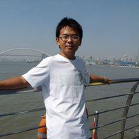 Shan Lu's Photo