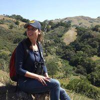 Le foto di Karen Gallardo