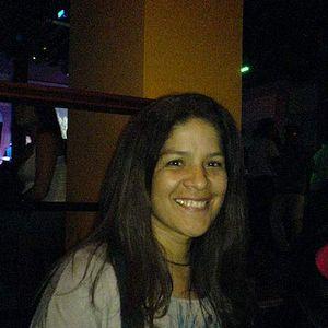 Ingred Rojas's Photo