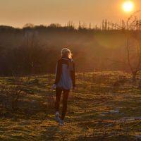 Maren's Photo