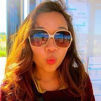 Nur Fadhilah Salleh's Photo