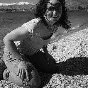 LaMarcelita's Photo