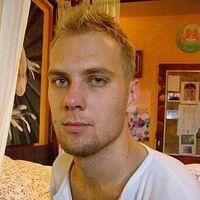 Jan  Strnisko's Photo