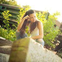 Фотографии пользователя Natalia Lavrova