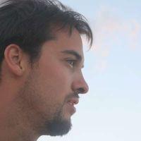Rodolfo quiros's Photo