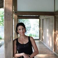 sara sara's Photo