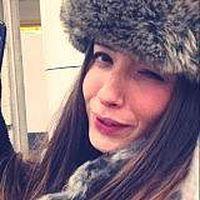 Roulia Macecchini's Photo