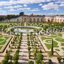 Visit Château de Versailles's picture
