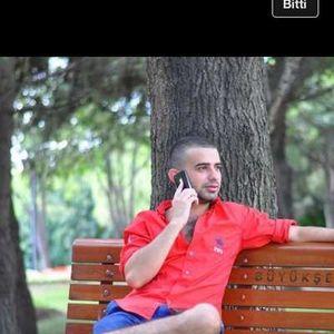 Ömer Faruk Güler's Photo