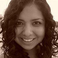 Les photos de Daniela del C. Gomez