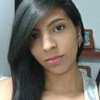 Le foto di Maria Paula Ramírez Gaitán