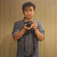 Bobby Lê's Photo