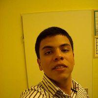Rafael Gaviria's Photo