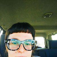 Marta Malavasi's Photo