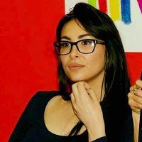 Yasmin Incretolli's Photo