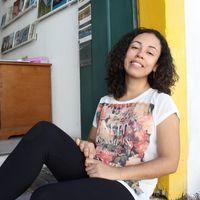 Alessandra de Paula's Photo