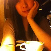Jenny Lee's Photo