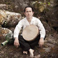Ricardo Lievano Flores's Photo