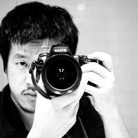 Keyue Zhang's Photo