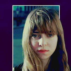 Kristin Klvsk's Photo