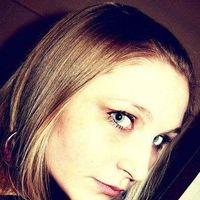 Aleksandra Popecka's Photo
