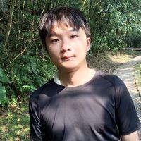 Fotos von Yen Cheng Wu