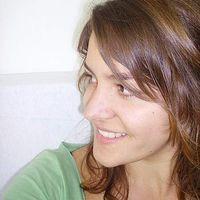 Martina Greiner's Photo