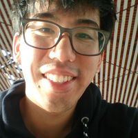 Khanlian Chung's Photo