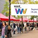 Word Vancouver -5 days of literaturelated events!'s picture